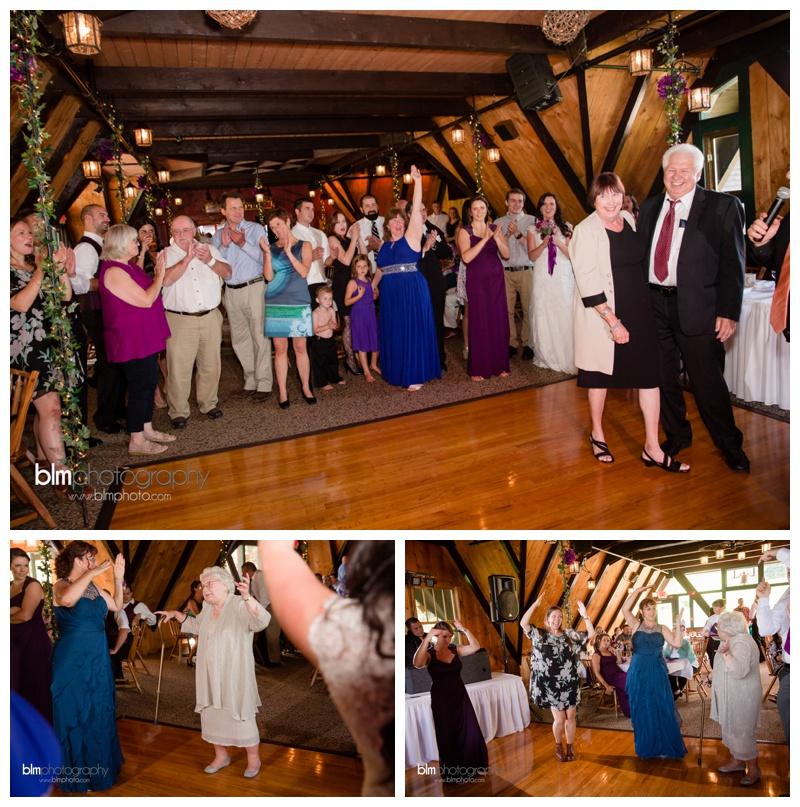 Sarah & Thomas Married at Pats Peak_091215_2912.jpg