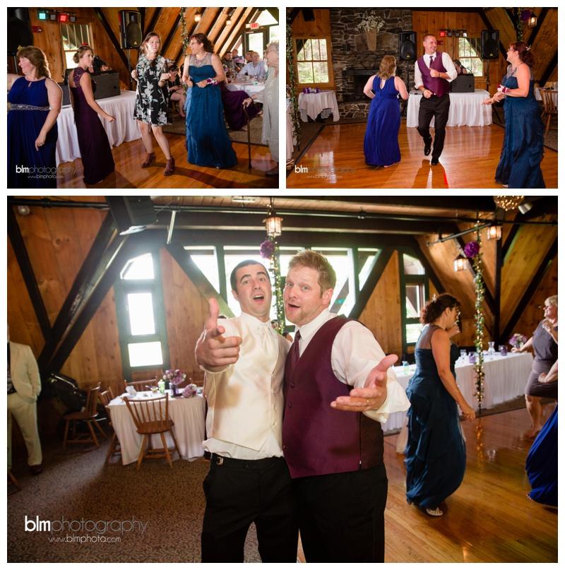 Sarah & Thomas Married at Pats Peak_091215_3044.jpg