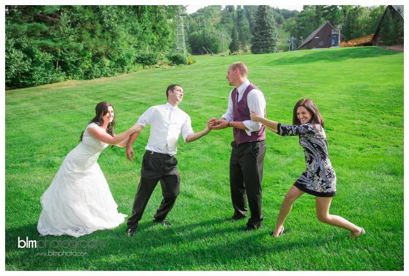 Sarah & Thomas Married at Pats Peak_091215_3239.jpg