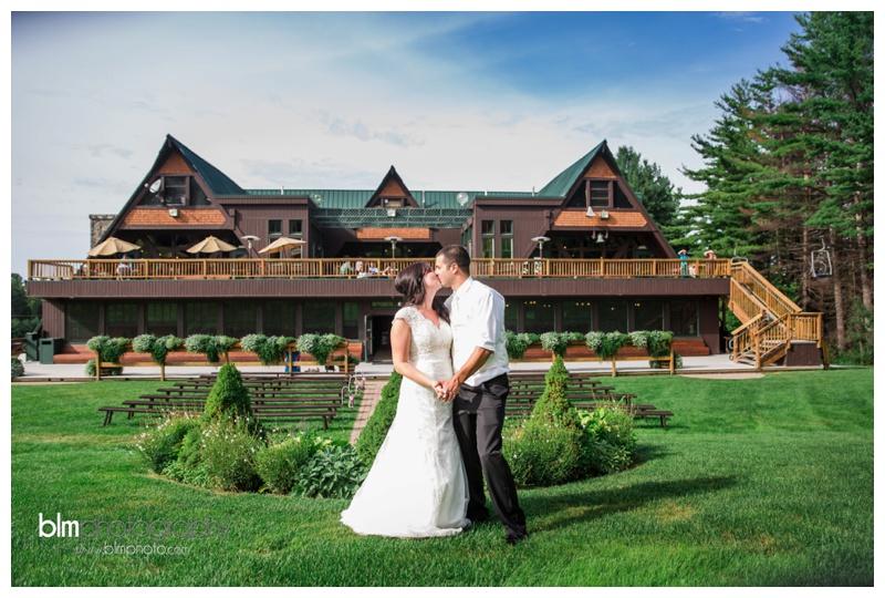 Sarah & Thomas Married at Pats Peak_091215_3281.jpg