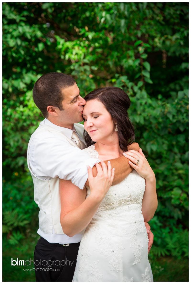 Sarah & Thomas Married at Pats Peak_091215_3388.jpg