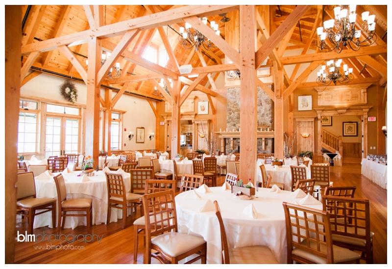 Tara-Ryan-Wedding-at-the-Red-Barn-at-Outlook-Farm_091815_0043.jpg