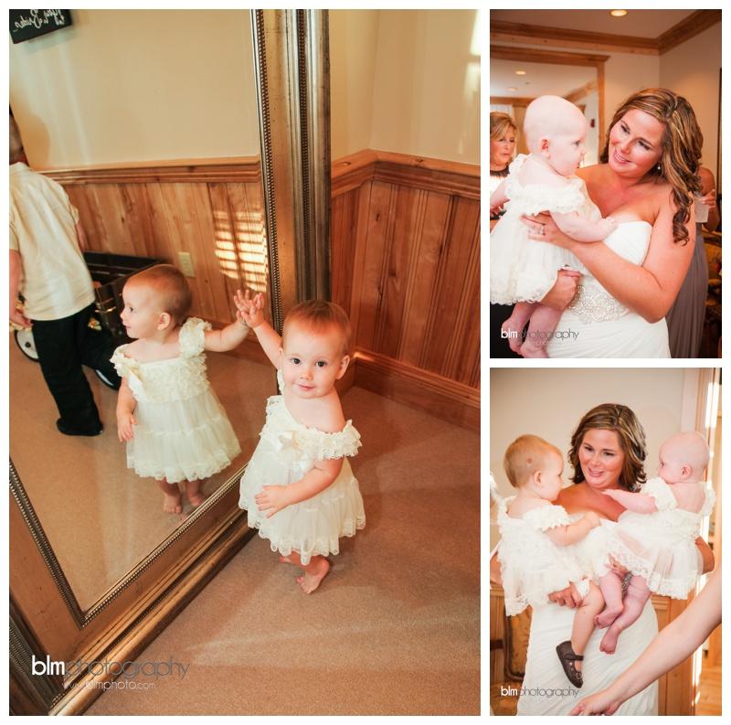 Tara-Ryan-Wedding-at-the-Red-Barn-at-Outlook-Farm_091815_0465.jpg