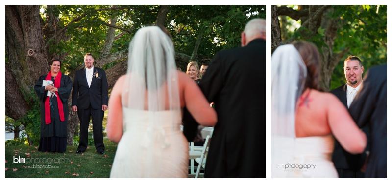 Tara-Ryan-Wedding-at-the-Red-Barn-at-Outlook-Farm_091815_1108.jpg