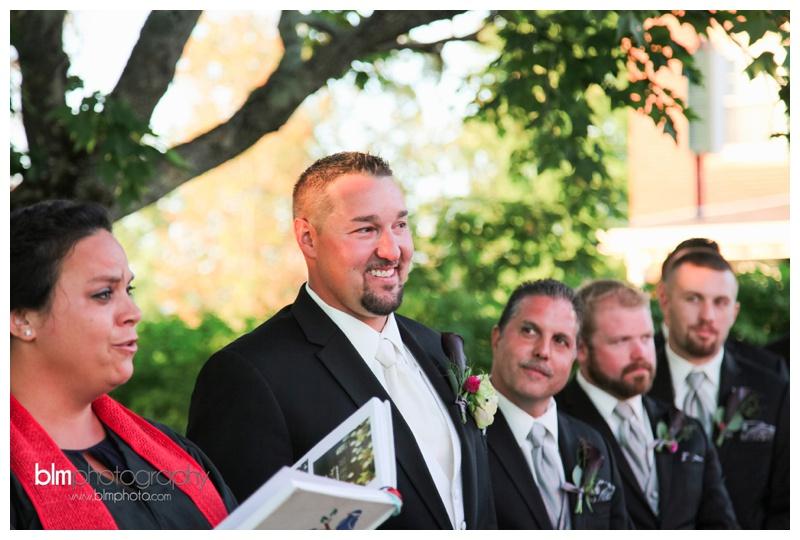 Tara-Ryan-Wedding-at-the-Red-Barn-at-Outlook-Farm_091815_1141.jpg