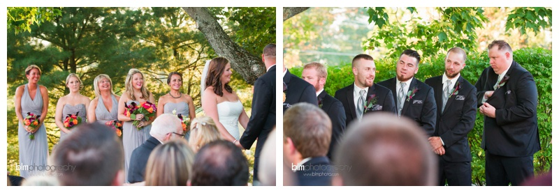Tara-Ryan-Wedding-at-the-Red-Barn-at-Outlook-Farm_091815_1249.jpg