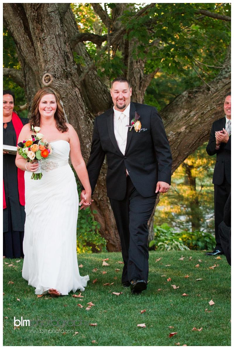 Tara-Ryan-Wedding-at-the-Red-Barn-at-Outlook-Farm_091815_1581.jpg