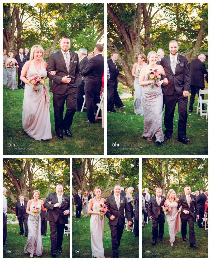 Tara-Ryan-Wedding-at-the-Red-Barn-at-Outlook-Farm_091815_1618.jpg