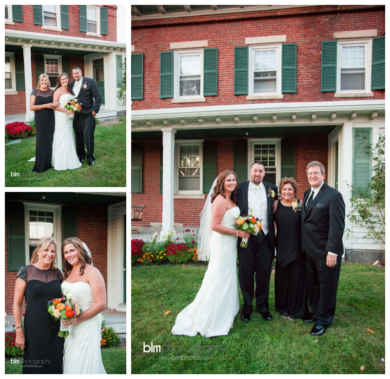 Tara-Ryan-Wedding-at-the-Red-Barn-at-Outlook-Farm_091815_1802.jpg