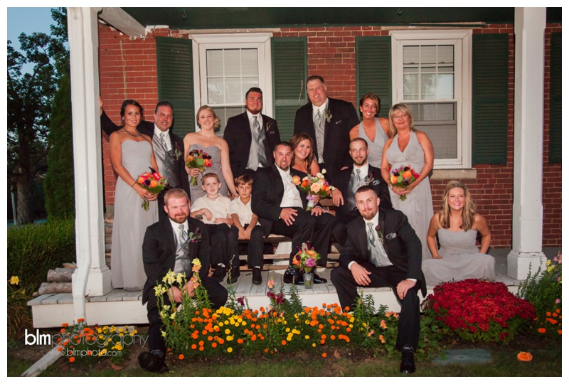Tara-Ryan-Wedding-at-the-Red-Barn-at-Outlook-Farm_091815_2155.jpg