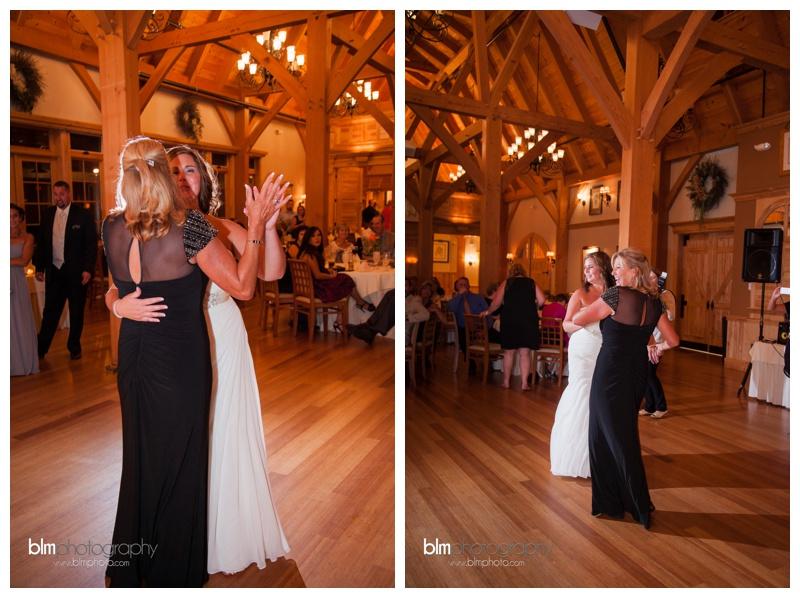 Tara-Ryan-Wedding-at-the-Red-Barn-at-Outlook-Farm_091815_2722.jpg