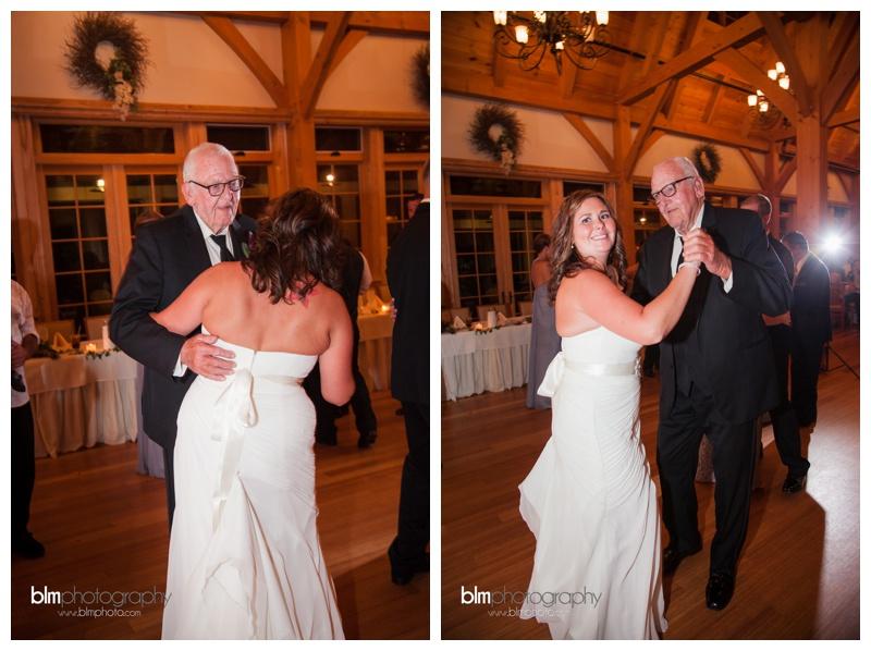 Tara-Ryan-Wedding-at-the-Red-Barn-at-Outlook-Farm_091815_2784.jpg
