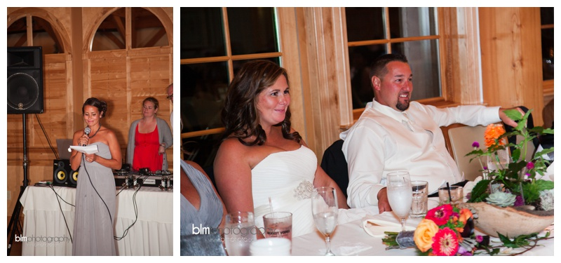 Tara-Ryan-Wedding-at-the-Red-Barn-at-Outlook-Farm_091815_3090.jpg