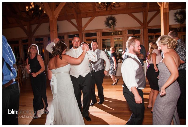Tara-Ryan-Wedding-at-the-Red-Barn-at-Outlook-Farm_091815_3220.jpg