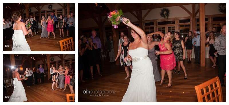 Tara-Ryan-Wedding-at-the-Red-Barn-at-Outlook-Farm_091815_3784.jpg