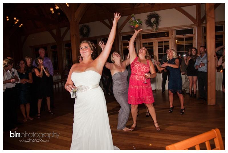 Tara-Ryan-Wedding-at-the-Red-Barn-at-Outlook-Farm_091815_3821.jpg