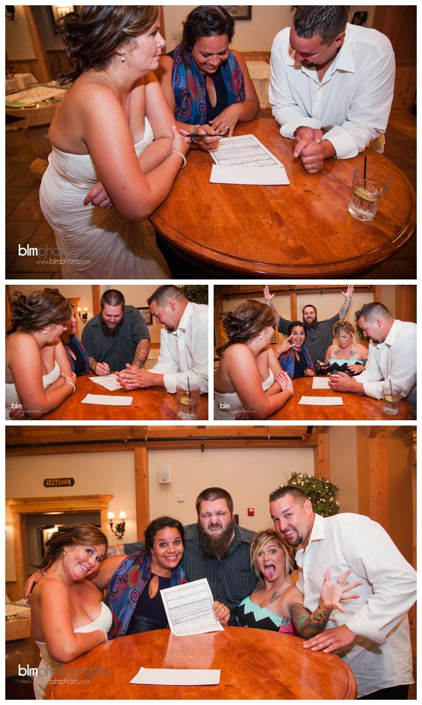 Tara-Ryan-Wedding-at-the-Red-Barn-at-Outlook-Farm_091815_3879.jpg