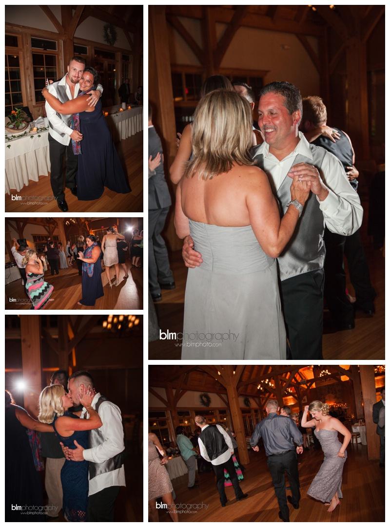 Tara-Ryan-Wedding-at-the-Red-Barn-at-Outlook-Farm_091815_3990.jpg