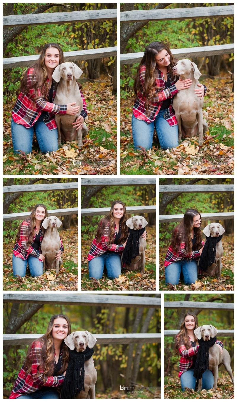 Austin Family_102415-0019.jpg