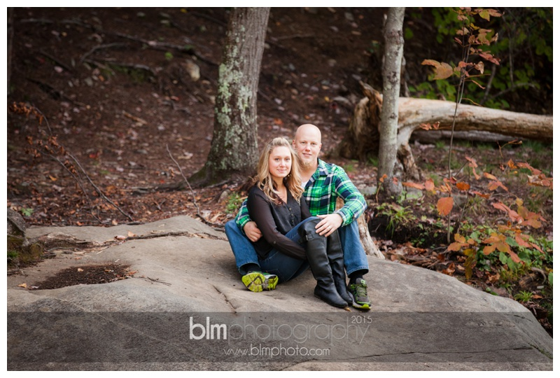 Kaylynn-Jimmy_Lovebird_Surry-NH_BLM-Photography_0218.jpg