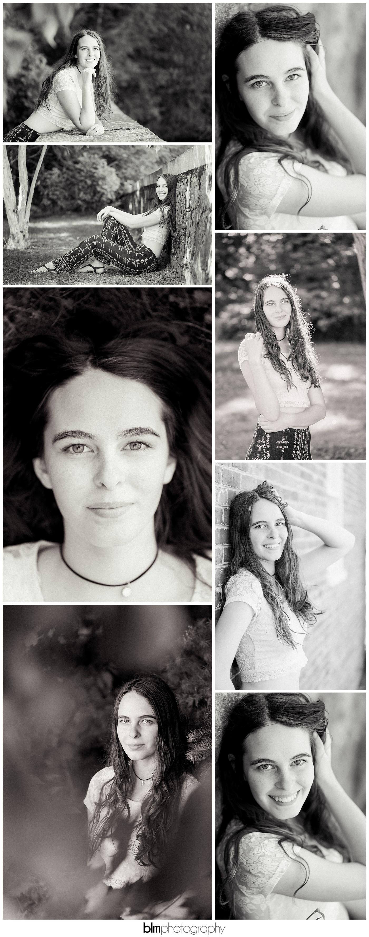 Carly-Cresta_Senior-Portraits_091516-2496.jpg