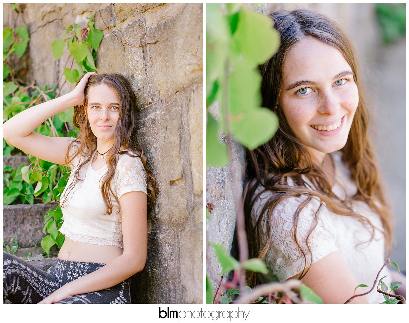 Carly-Cresta_Senior-Portraits_091516-2994.jpg