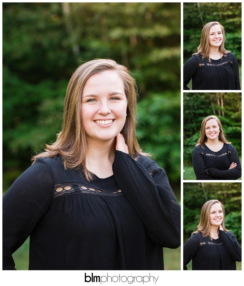 Emma-and-Jordan_Senior-Portraits_082316-0054.jpg