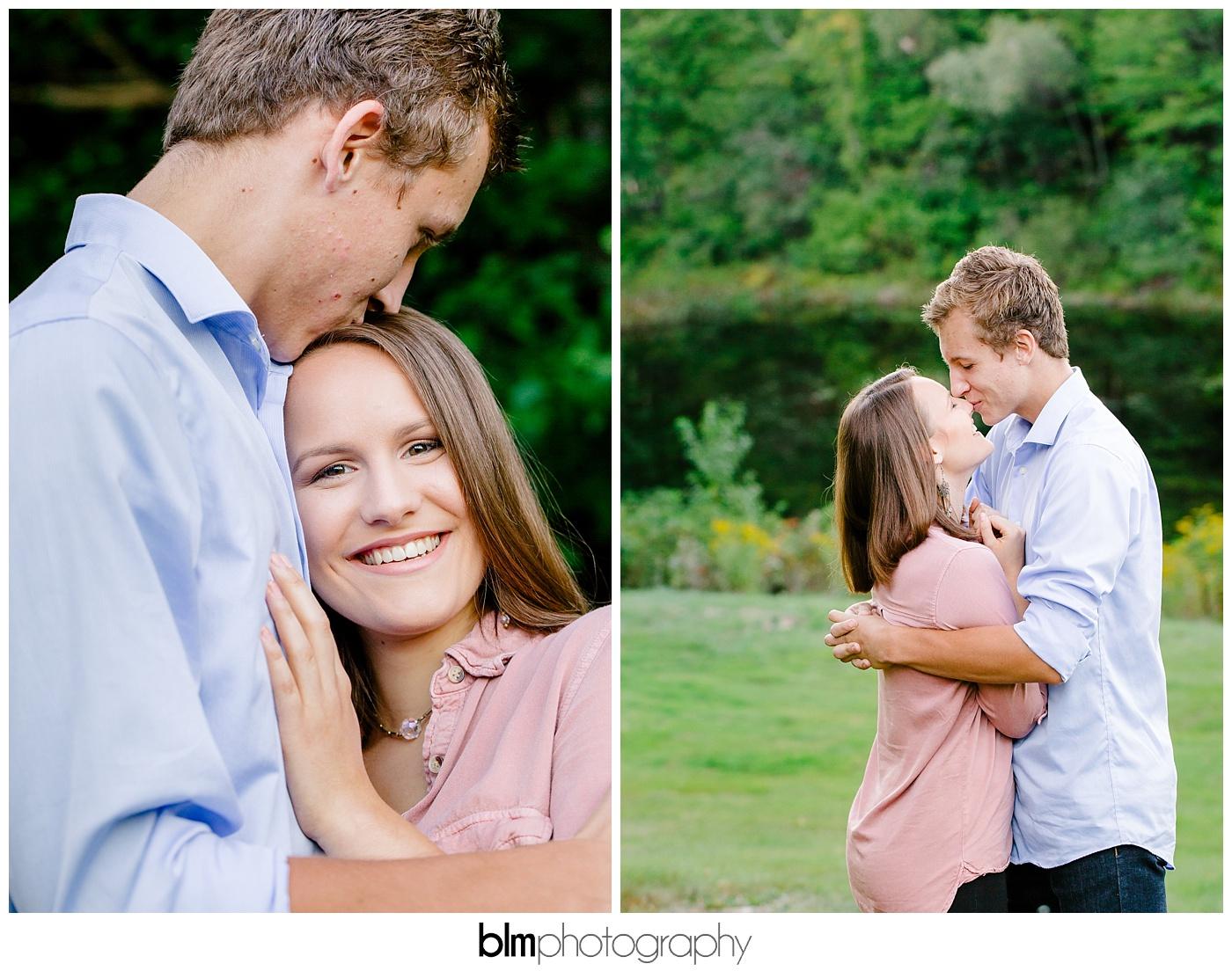 Isaac-and-Gwen_Senior-Portraits_091516-3137.jpg