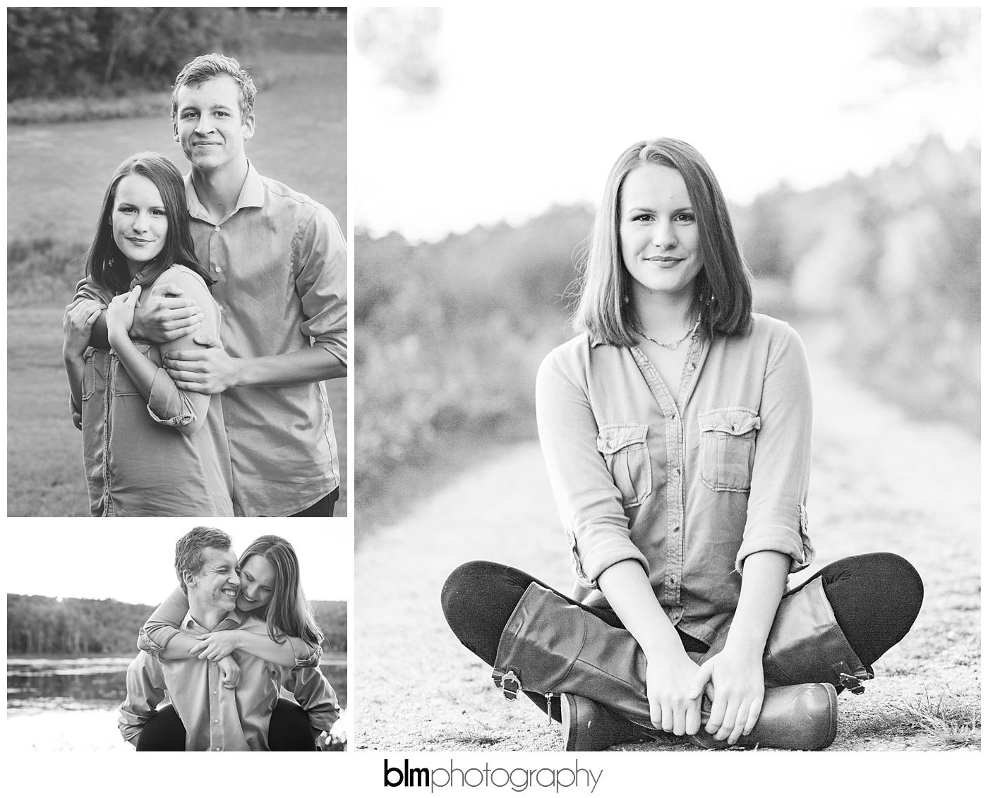Isaac-and-Gwen_Senior-Portraits_091516-3285-2.jpg