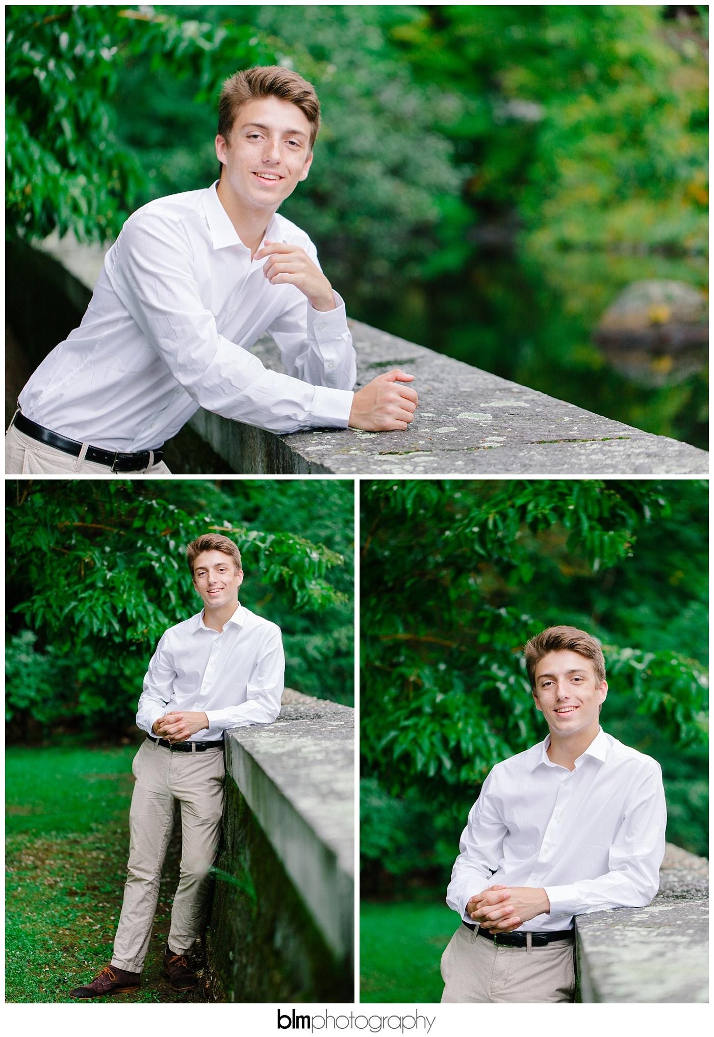 Michael_Zrzavy_Senior-Portraits_091916-6581.jpg