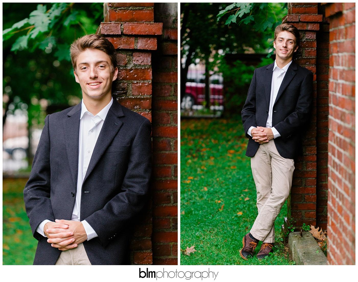 Michael_Zrzavy_Senior-Portraits_091916-6666.jpg