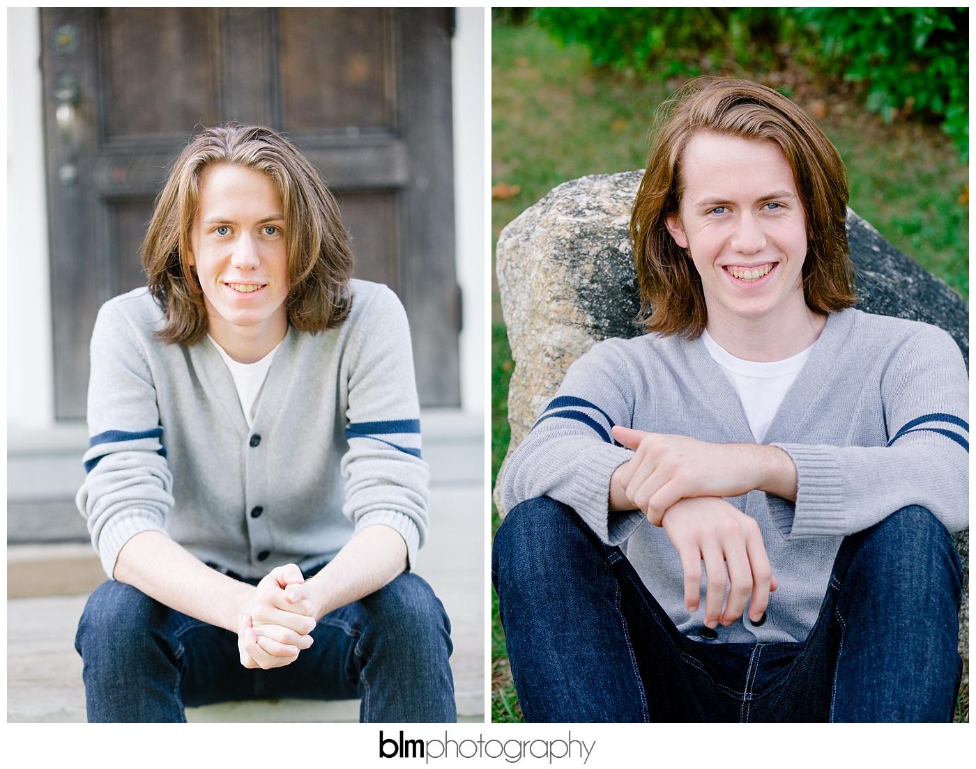 Ryan-Hoiriis_Senior-Portraits_092116-8203.jpg
