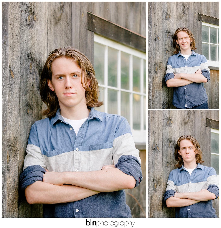 Ryan-Hoiriis_Senior-Portraits_092116-8444.jpg