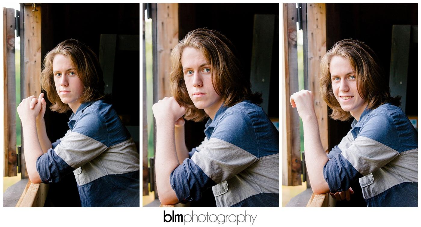 Ryan-Hoiriis_Senior-Portraits_092116-8454.jpg