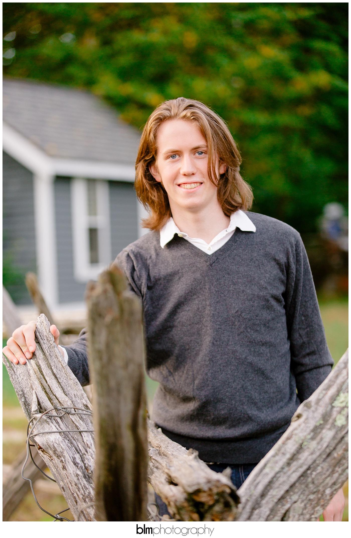 Ryan-Hoiriis_Senior-Portraits_092116-8567.jpg