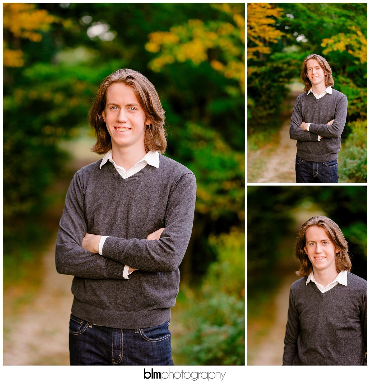 Ryan-Hoiriis_Senior-Portraits_092116-8618.jpg