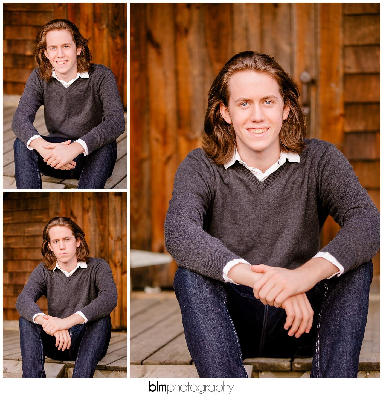 Ryan-Hoiriis_Senior-Portraits_092116-8628.jpg