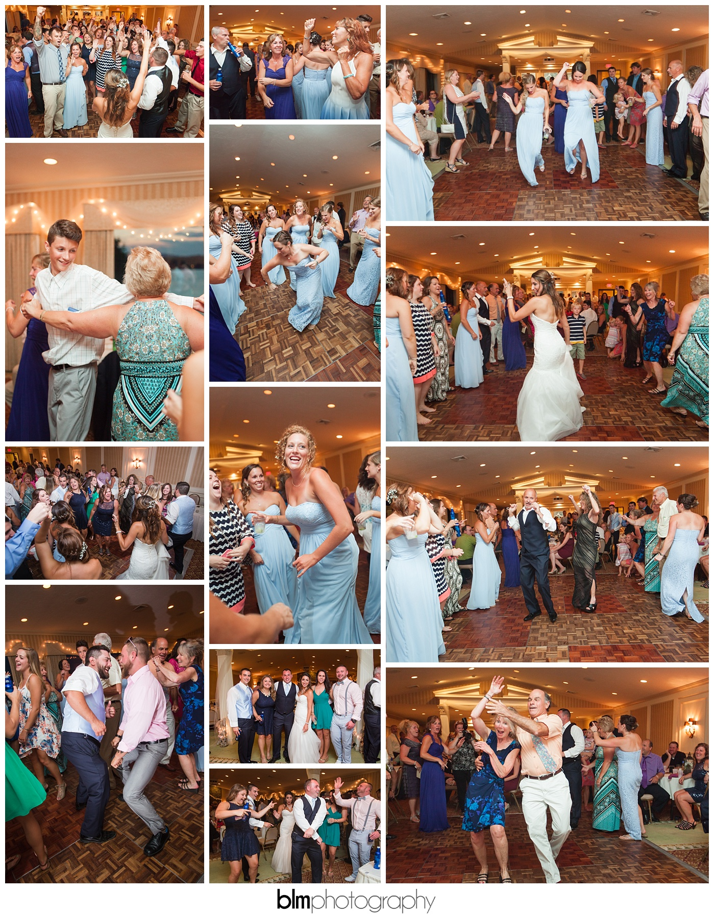 146Anna-Tyler-Married-at-The-Margate_20160812_7403A.jpg