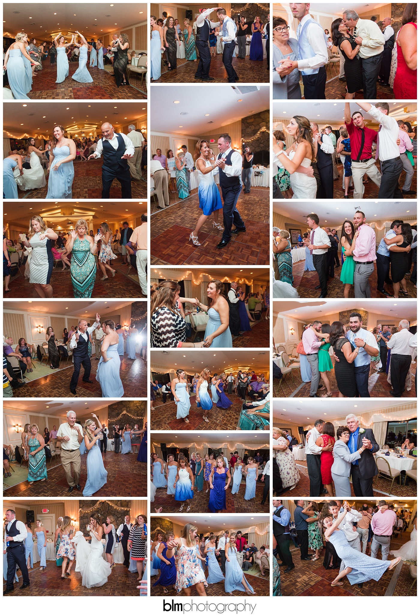 159Anna-Tyler-Married-at-The-Margate_20160812_7612A.jpg