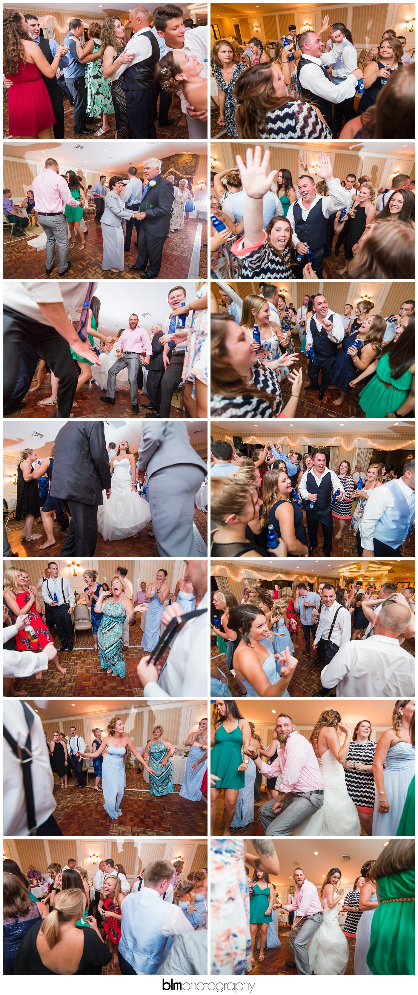 177Anna-Tyler-Married-at-The-Margate_20160812_8301.jpg