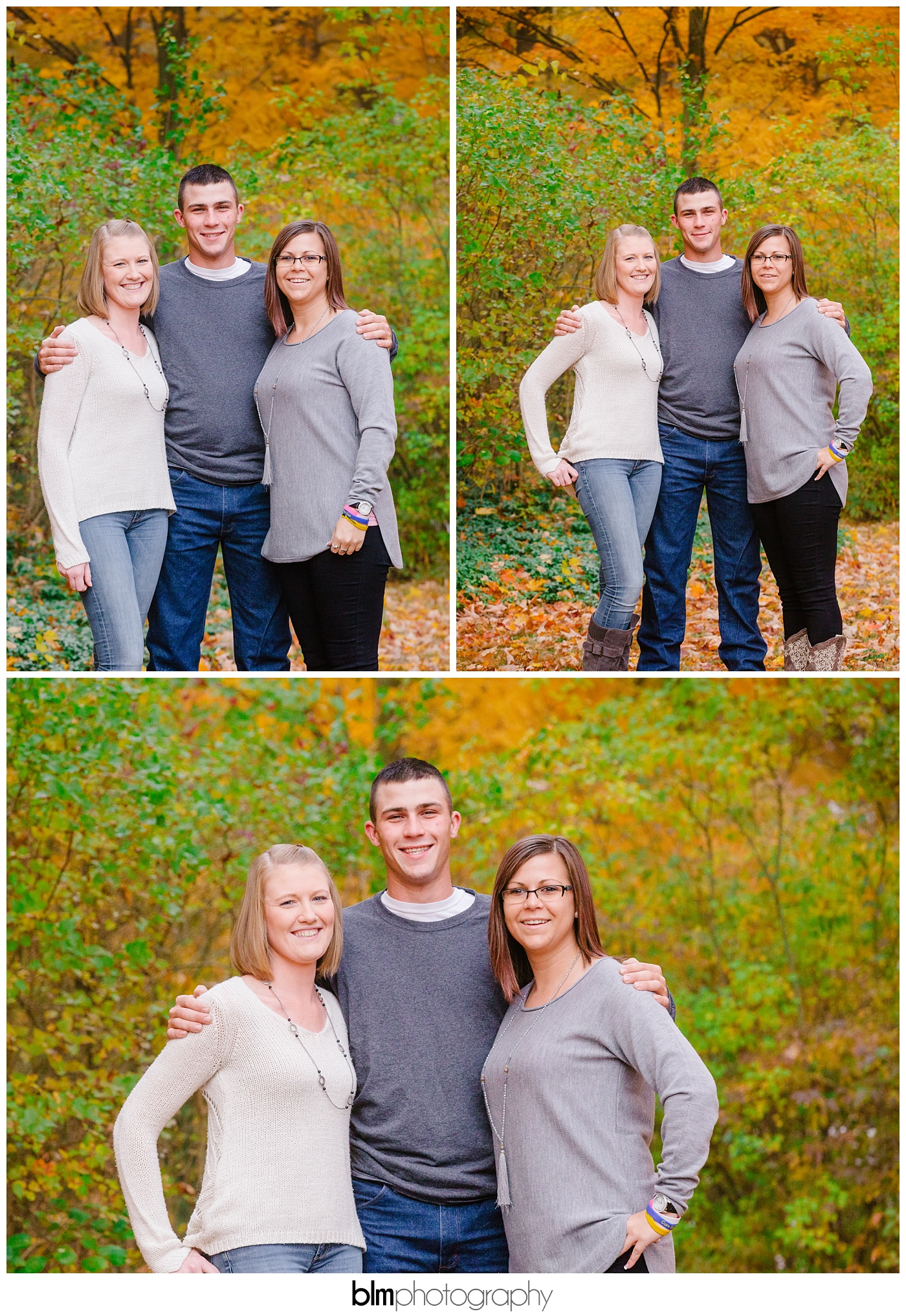 2016,20161018,9328,Ashley,BLM,BLM_9328,Boutwell Family,Boutwell-Family-Portraits,Brianna Morrissey,CCF,Cody,Cold Comfort Farm,Home,Mark,Morgan,NH,October,Outdoor,Personal,Pet,Peterborough,Photographer,Photography,Portrait,Sandy,Terry,
