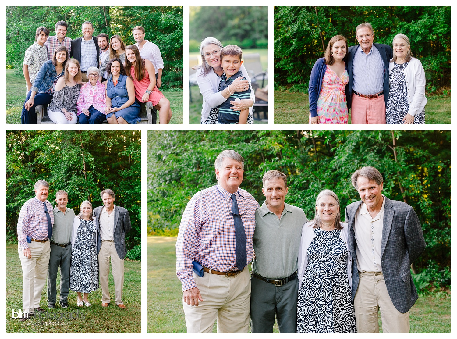 2017,20170729,23,91,Artistic,BLM,Candid,Creative,Dublin,Family Photography,Family party,Family photos,Home,Learned,Learned Rd,Learned Road,Martha Duffy,NH,NH Family Photographer,NH Wedding,Natural,Natural Light,Niles,Niles Family,Outdoor,Personal,Pet,Peterborough Wedding Photographer,Photo,Photographer,Photography,Photojournalistic,Portrait,Professional,Professional Wedding Photography,Rd,Road,USA,United States,Vivid,Wedding Photography,family reunion,www.blmphoto.com,©BLM Photography 2017,
