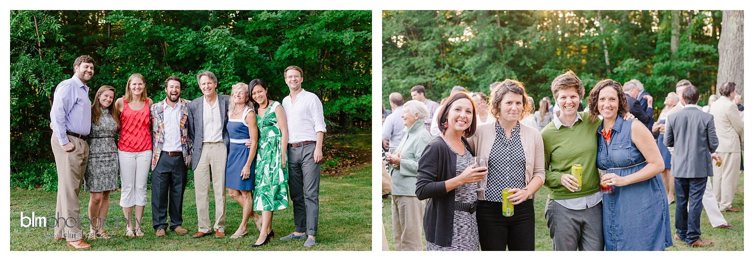 2017,20170729,764,91,Artistic,BLM,Candid,Creative,Dublin,Family Photography,Family party,Family photos,Home,Learned,Learned Rd,Learned Road,Martha Duffy,NH,NH Family Photographer,NH Wedding,Natural,Natural Light,Niles,Niles Family,Outdoor,Personal,Pet,Peterborough Wedding Photographer,Photo,Photographer,Photography,Photojournalistic,Portrait,Professional,Professional Wedding Photography,Rd,Road,USA,United States,Vivid,Wedding Photography,family reunion,www.blmphoto.com,©BLM Photography 2017,