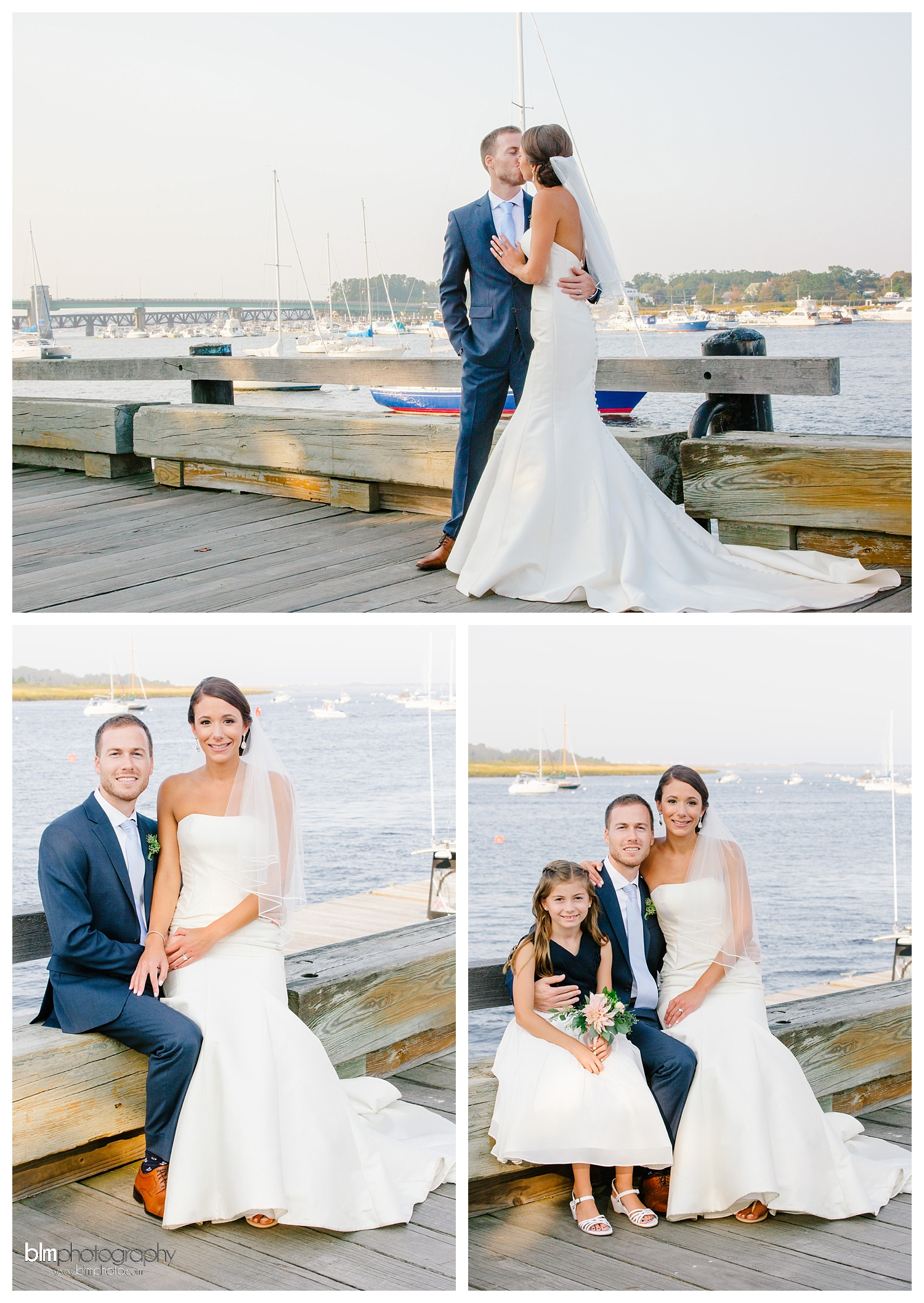 229Nathalie & Kirwan Married at The Maritime Museum_20170916_3914.jpg