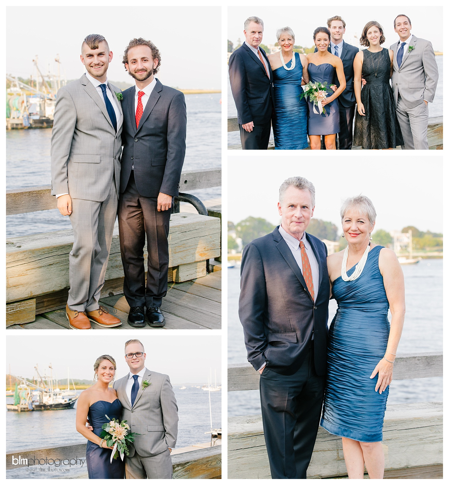 239Nathalie & Kirwan Married at The Maritime Museum_20170916_4048.jpg