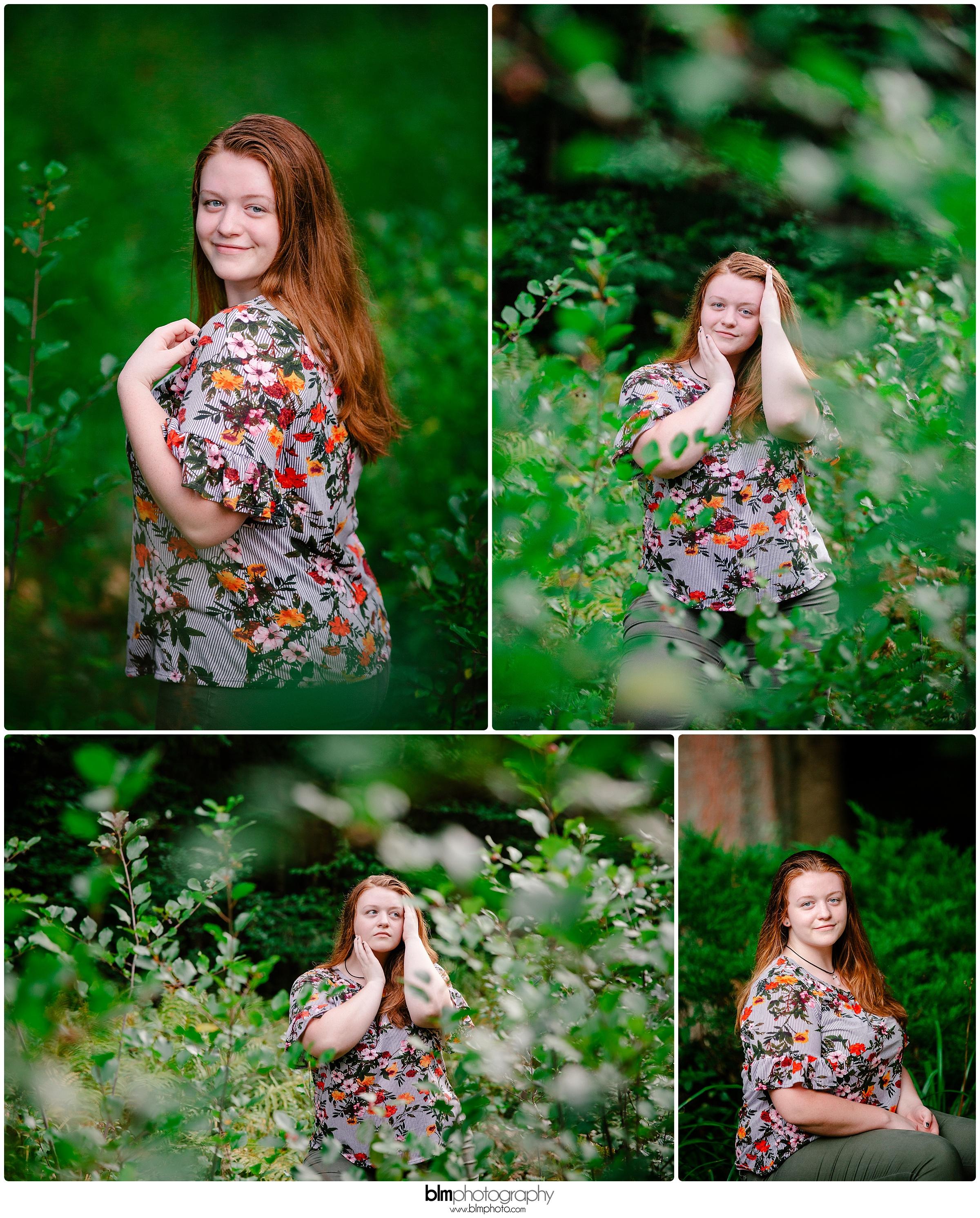 Alison Worcester,Alison-Worcester_Senior-Portraits,BLM,Brianna Morrissey,Brie Morrissey,High School Senior,On Location Portrait,Outdoor Portrait,Photo,Photographer,Photography,Senior Photos,Senior Portraits,redhead,www.blmphoto.com/contact,©BLM Photography 2018,
