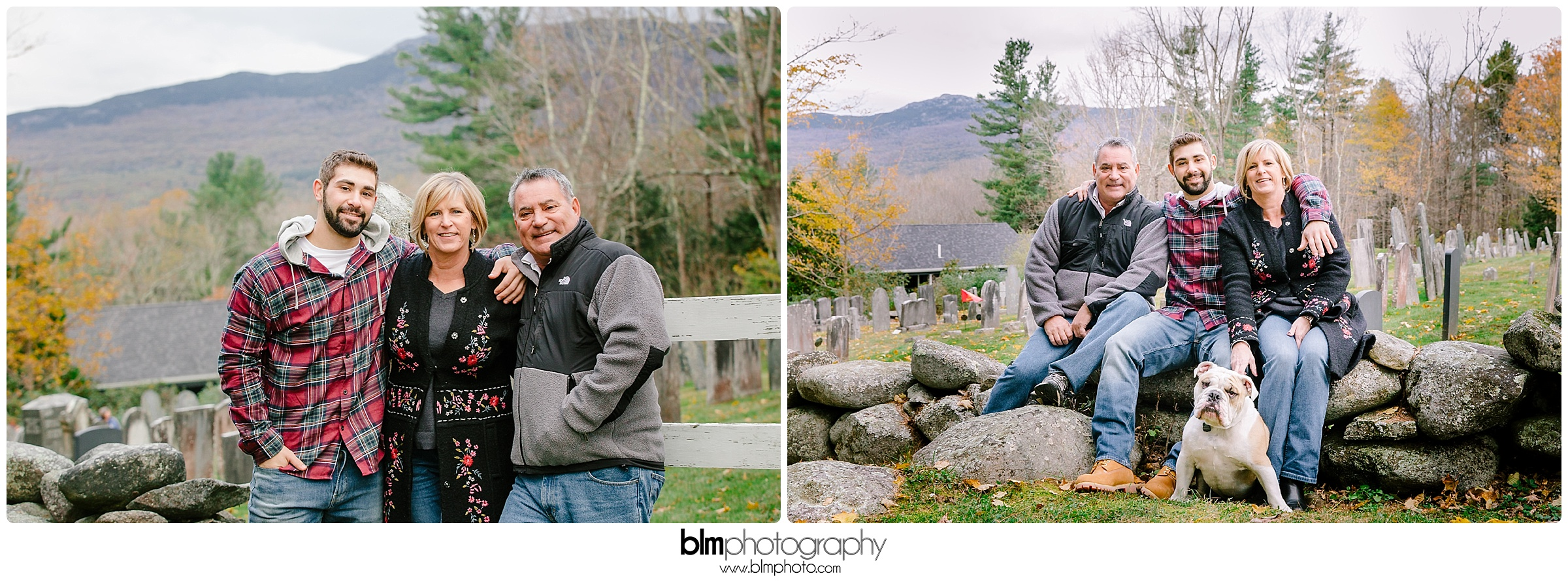 2019 Senior,BLM,BLM Senior,Brianna Morrissey,Brie Morrissey,Class of 2019,Jaffrey,Jaffrey Senior,Josh-Arruda_Senior,Lawrence Academy,NH Portrait Photographer,Oct,October,Photo,Photographer,Photography,Senior Photographer,Senior Portrait,www.blmphoto.com/contact,©BLM Photography 2018,