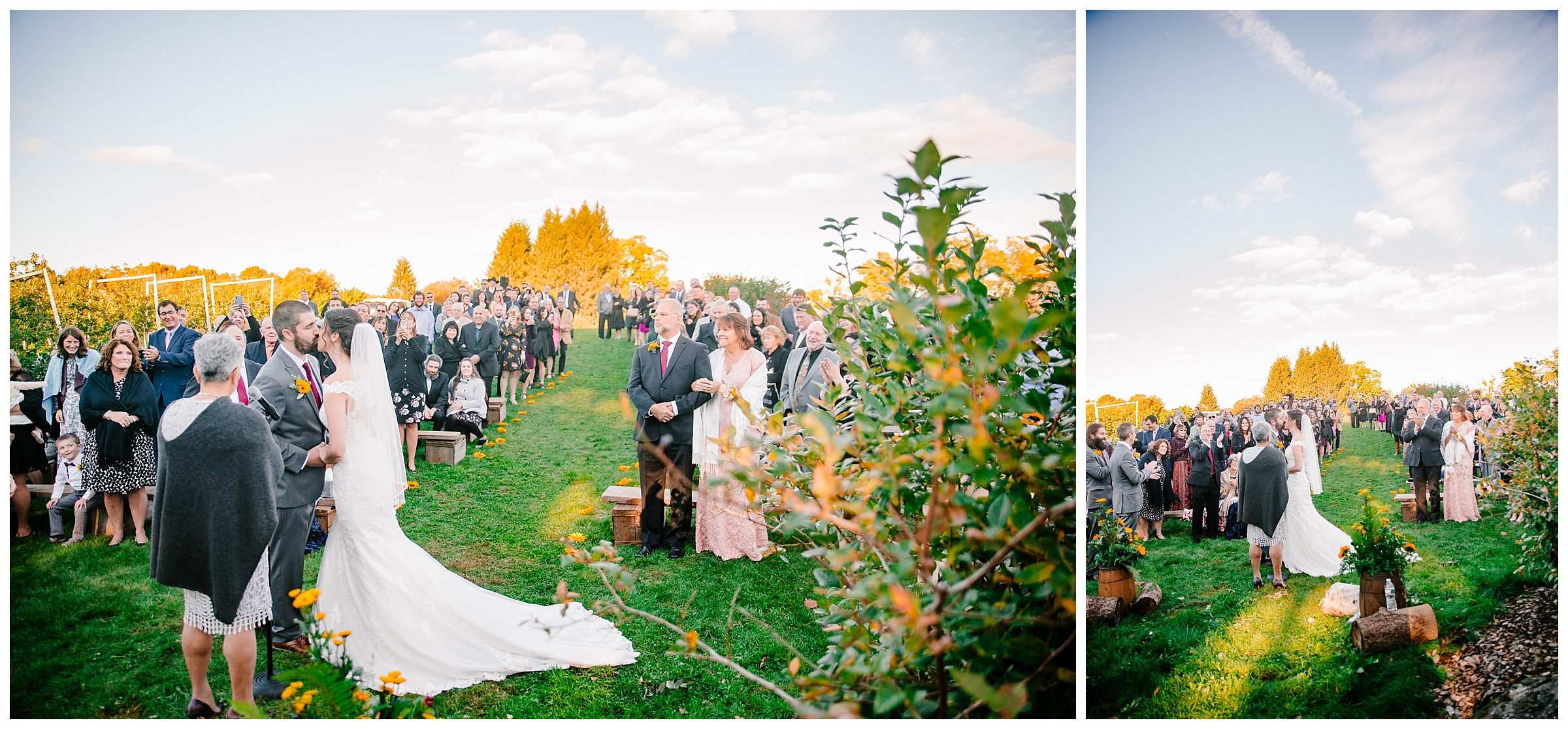 #amatomymindinlove,Angela Bianchini,Angela-Eric_Amato-Wedding,Artistic,Autumn,BLM,Candid,Creative,Eric Amato,Fall,Fall Wedding,Farm Wedding,MA,MA Wedding,MA Wedding Photographer,Massachusettes,Massachusettes Wedding Photographer,Natural,New England,New England Wedding,Oct,October,Phillipston,Phillipston Wedding Photographer,Photo,Photographer,Photography,Photojournalistic,Professional,Professional Wedding Photography,Red Apple Farm,Vivid,Wedding,Wedding Photography,Wedding Photography Packages,www.blmphoto.com,©BLM Photography 2018,
