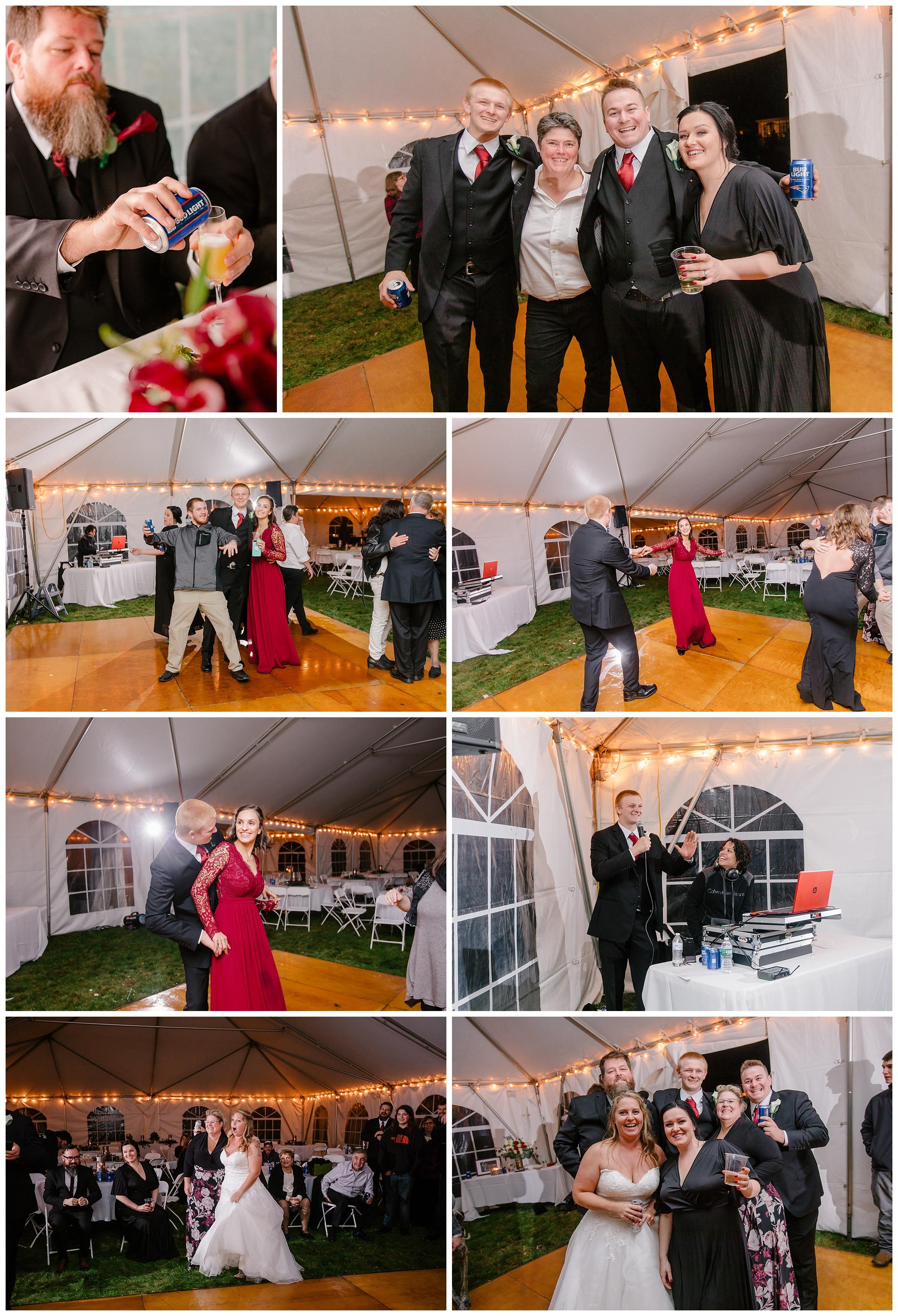 #atlast,#peard,Artistic,Autumn,BLM,Backyard wedding,Candid,Creative,Emily Barthel,Emma Barthel,Emma-John-Wedding,Fall,Fall Wedding,Great Road,Jaffrey,Jaffrey Wedding Photographer,John Peard,John Peard Jr,Mt. Monadnock,NH,NH Wedding,NH Wedding Photographer,Natural,New England,New England Wedding,New Hampshire,New Hampshire Wedding Photographer,Oct,October,Photo,Photographer,Photography,Photojournalistic,Private Venue,Professional,Professional Wedding Photography,Vivid,Wedding,Wedding Photography,Wedding Photography Packages,www.blmphoto.com,©BLM Photography 2018,