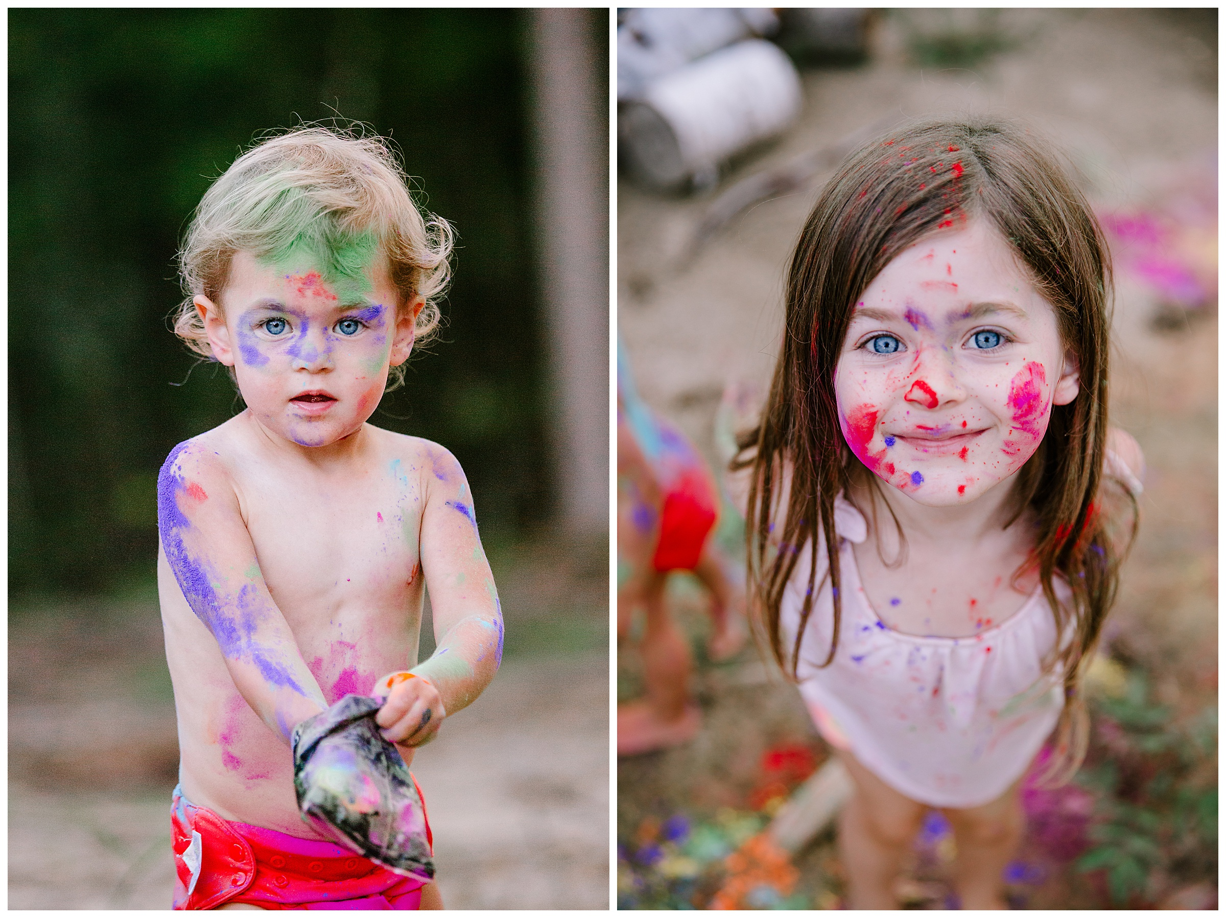 Aug,August,BLM,Brianna Morrissey,Brie Morrissey,Candid,Duffy Family,Duffy-Family-Painting,Family Photography,Family Portraits,Lifestyle,Lifestyle Family Photography,Martha Duffy,Natural Light,Nick Duffy,Outdoor Photography,Photo,Photographer,Photography,Wild Child,painting,www.blmphoto.com/contact,©BLM Photography 2019,